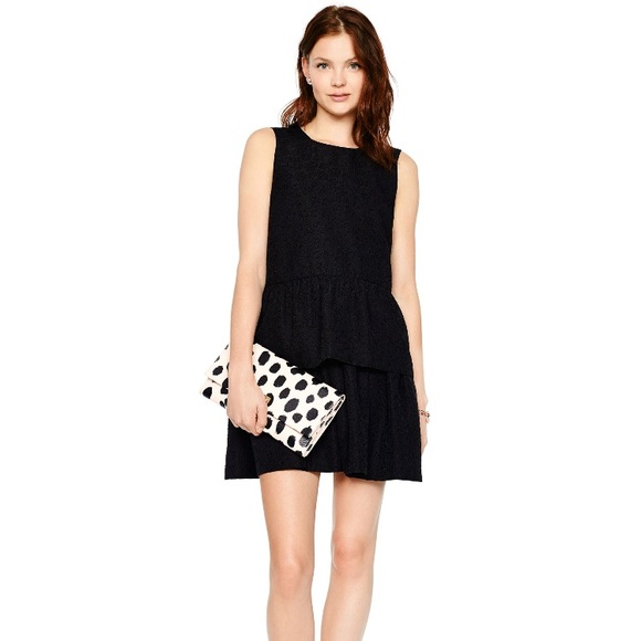 Kate Spade Dresses Madison Ave Collection Dress Karis Poshmark